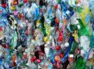España: 11,4 kilogramos de plástico reciclado por cada habitante
