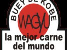 BUEY DE KOBE – RAZA NOSTRA (MADRID)