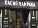 CACAO SAMPAKA (MADRID)