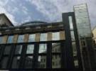 HOTEL URBAN -DESAYUNO (MADRID)