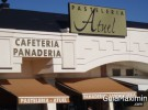 PASTELERIA CAFETERIA ATUEL (MAJADAHONDA-M)