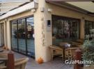 ARTE CAFE (CALPE-A).