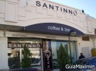CAFE BAR SANTINNO (MAJADAHONDA-M)