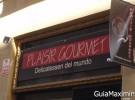 PLAISIR GOURMET (MADRID)