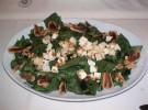 ensalada tietar