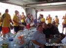 CONCURSO DE CALDEROS DE PESCADO (CALPE-A)