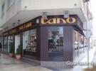 TANO ( DENIA – A )