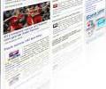 BlogdeBlogs: la nueva web