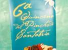 QUINCENA DEL PINCHO DE CANTABRIA – 6ª EDICION