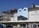 HOTEL RESTAURANTE ALFAR DE ISLA – RENOVACION  ( ISLA – CANTABRIA )