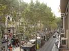 EL CANGREJO LOCO (BARCELONA)