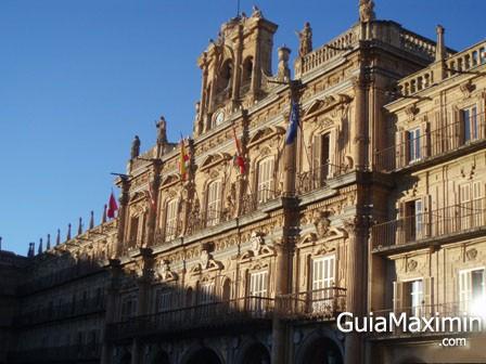 RESTAURANTE COMARCA DE ALISTE ( MADRID )