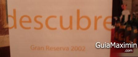 granreserva2002