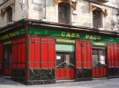 CASA PACO (MADRID)
