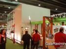 XXIII SALON INTERNACIONAL DEL CLUB DE GOURMETS – II (MADRID)