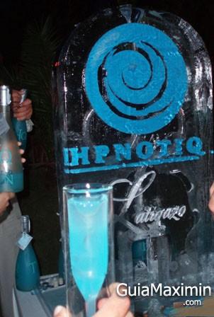 hipnotiq