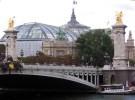CENA DE ALTURA ( PARIS )