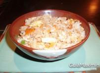 arrozterminado