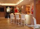 CAFETERIA HOTEL VILLA VENECIA (BENIDORM-A)