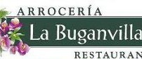 buganvilla