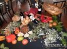 MONTEBECO – TODO IBERICO ( VILLALBA DE LOS ALCORES – VA )