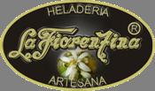 logo heladeria