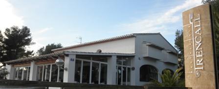 RESTAURANTE TRENCALL – PASEO GASTRONOMICO XABIA (JAVEA-A)