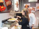 XXIV SALON INTERNACIONAL DEL CLUB DE GOURMETS (MADRID)
