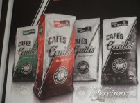 café guilis