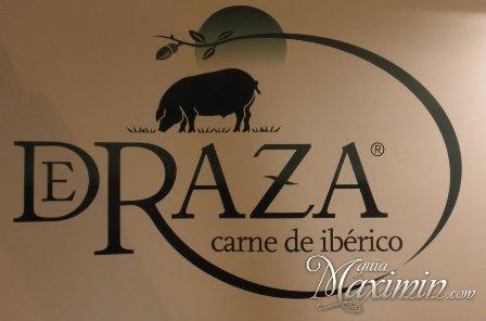 DERAZA (TALAVERA DE LA REINA – TO)