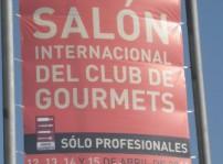 salon gourmets