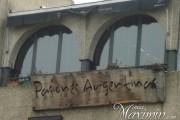 pasiones argentinas