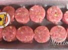 hamburguesa mini
