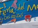 8ª FERIA DEL MARISCO LAS ROZAS – EDICION 2010 (LAS ROZAS-M)