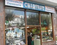charfruit