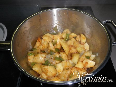 marmitaco-patata