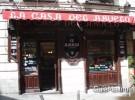 DEGUSTA TAPAS – II EDICION (MADRID)