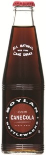 boylan cola