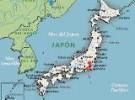 SOLIDARIOS CON JAPON – RESTAURANTES SUSHIWAKKA Y SUKOTHAY  (MADRID)