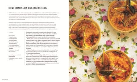 receta de cocina tradicional española