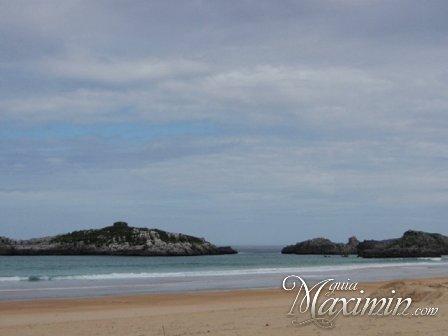 Playa del Ris
