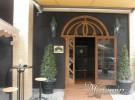 CUPULA CAFE (LAS ROZAS – M)