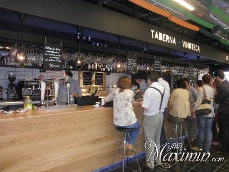 taberna-vinoteca