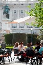 terraza taberna 2