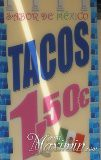 tacos anuncio