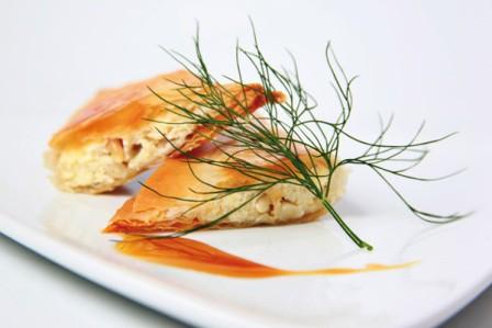 pescado relleno (popieta)