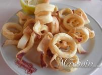 calamares2
