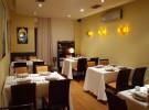 Restaurante Lua (Madrid)
