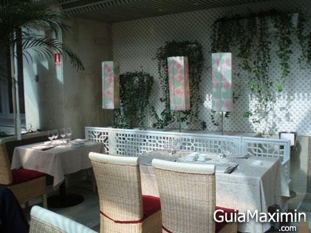 Pasaporte para degustar la cocina asiática – Grupo Café Saigón (Madrid)