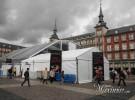 Feria del Jamón Ibérico de Bellota – Primera Edición (Madrid)